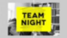 TeamNight_H.jpg