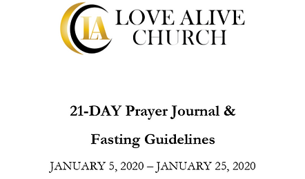 Prayer Journal Cover - 2020-Adult.PNG