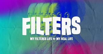 Filters FB Cover (1).jpg