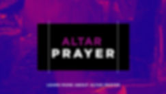 ALTAR PRAYER.jpg