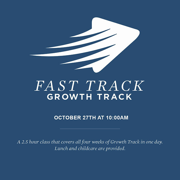 fast track.jpg