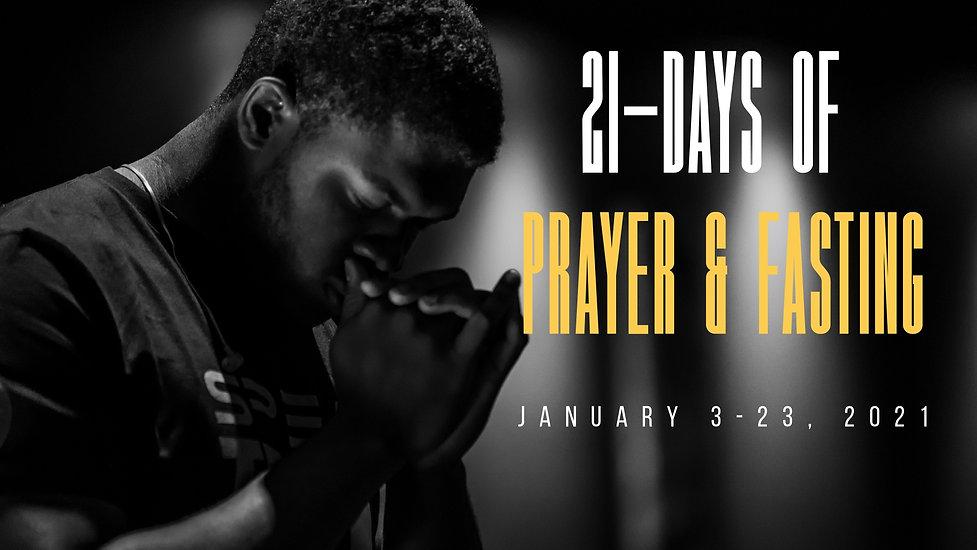 21 Days of Prayer - 2021.jpg