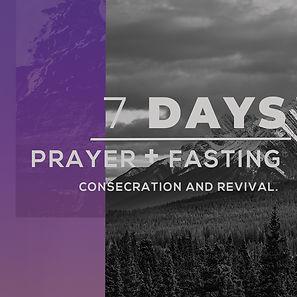 Prayer-4.jpg
