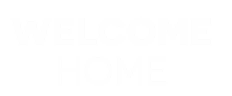 WELCOME HOME website.png