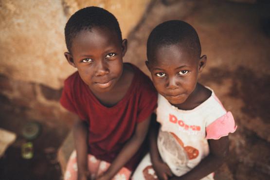 Project+Orphans+2018-JPGs-0063.jpg