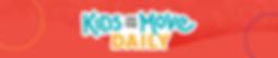 KOTM-Daily-Banner_New.png