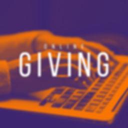 68216_Online_Giving.jpg