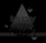 ANOLFRJ-Branding-Tears-MDD-768x712.png