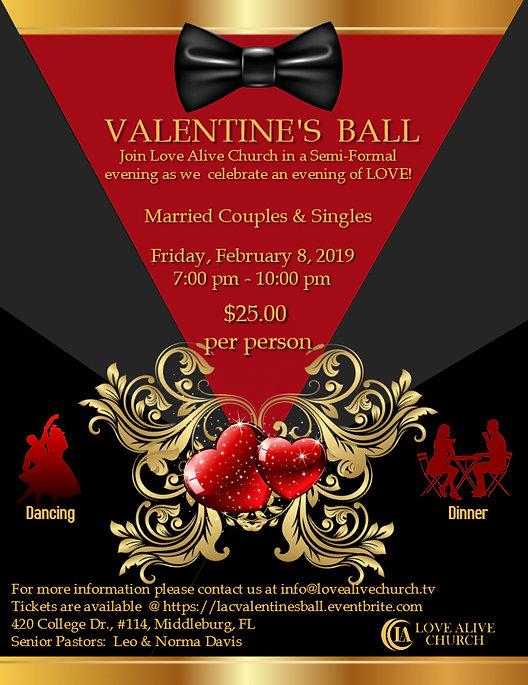 Valentine Ball.jpg