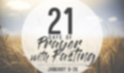 21-days-of-prayer-with-fasting.jpg