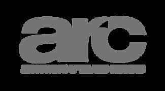 ARC-logo2.png