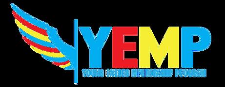 YEMP.png