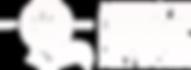 LLF-logo-2 copy.png