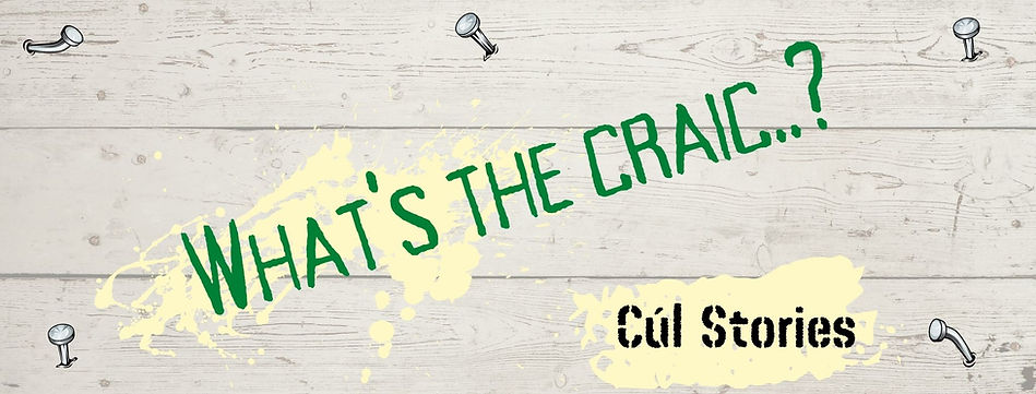 What's The Craic banner.jpg