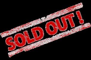 kisspng-clip-art-sold-out-5b3bdad0656494.8472705715306492964153.png