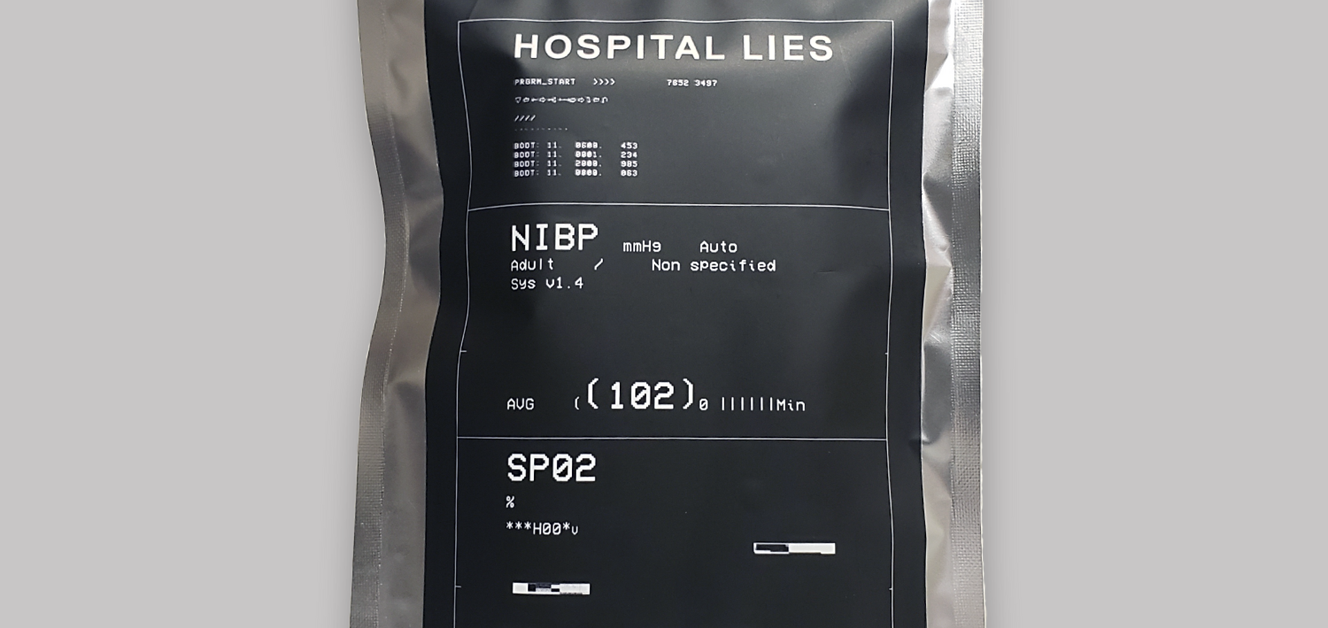 1_Gallery images_Square_Hospital Lies_Bi
