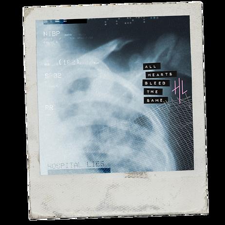 transparent_Store images_Square_Hospital