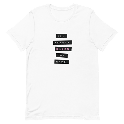 AHBTS Tee White.png