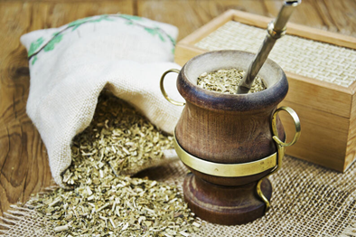 The Benefits of Yerba Mate You Didn't Know About