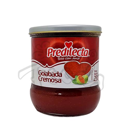 PREDILECTA Guava Spread - 230g