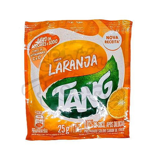 TANG Orange Powder Drink - 25g