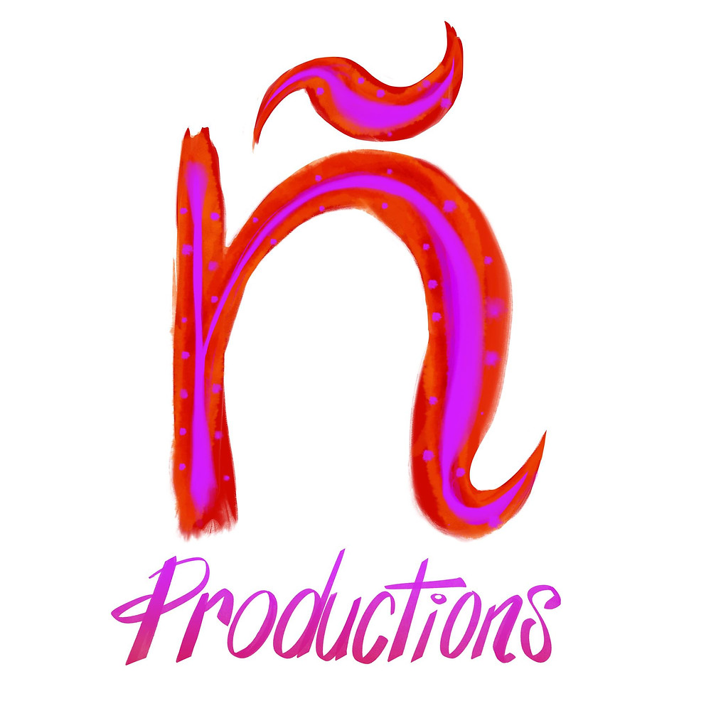Productions of comedy shows