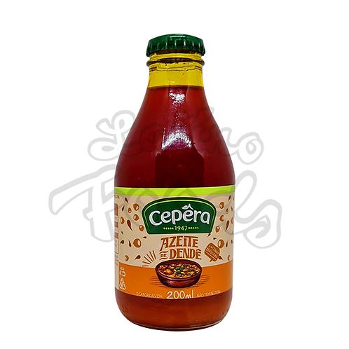 CEPERA Dende Oil - 200ml