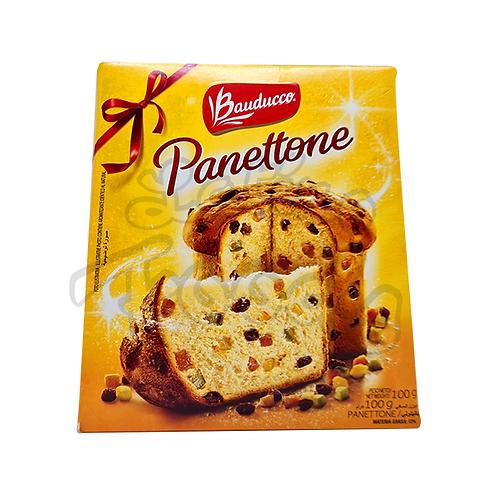 Bauducco Panettone - 100g