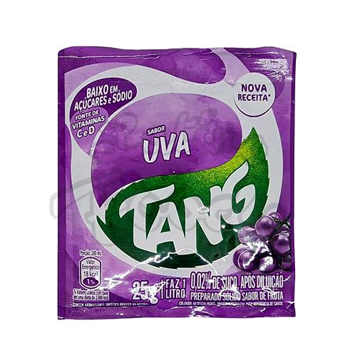 TANG Grape Powder Drink - 25g