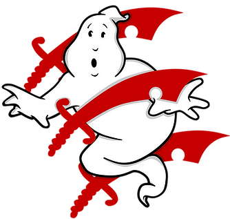 Essex Ghostbusters Logo (1).png