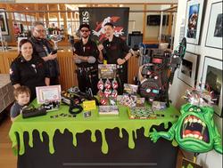Suffolk Super Con 2018
