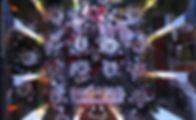 DJI_0077.JPG.jpg