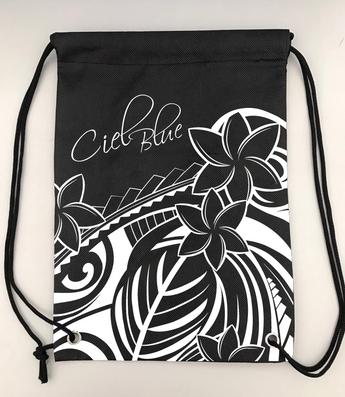 Shopping bag 🛍 Thinking about nice shopping bag 2018