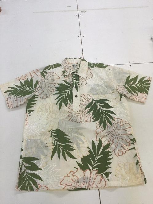 Men's Aloha