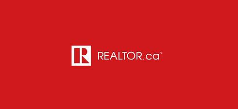 realtor2.jpg