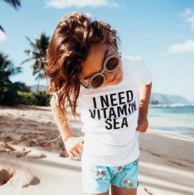 Vitamin Sea Tee_2.jpg