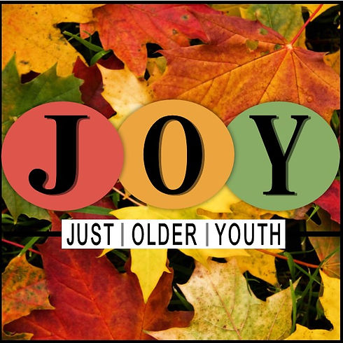 Fall JOY logo.jpg