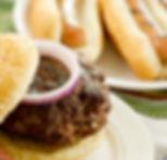 hamburger and hot dogs.jpg