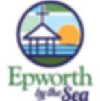 Logos-Epworth.jpg