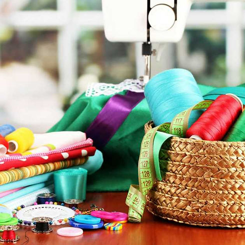 Easy-sewing-projects-featured-image.jpg
