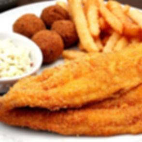 creole-mustard-battered-fish.jpg