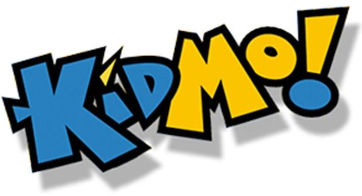 kidmo-logo_edited_edited.jpg