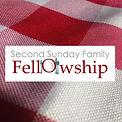 2021 2nd Sunday Family Fellowship logo.j