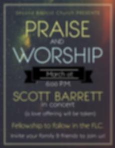 Scott Barrett in concert.jpg
