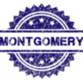 Montgomery logo.jpg