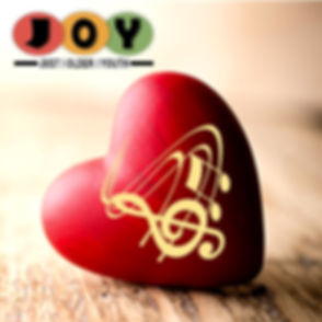 JOY Feb logo.jpg