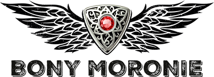 Logo Bony Maronie_neues Rot Rubin[4916].