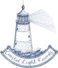Lighthouse logo - no background.png
