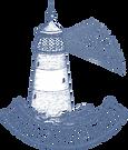 Lighthouse logo - no background.png