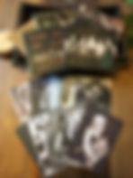 29-11-18-3521.jpg